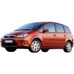 Ford C-Max 1 (2003 — 2010)