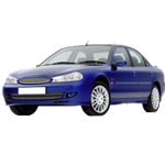 Ford Mondeo MkII (1996 — 2000)